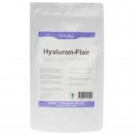 Naturflair Hyaluron-Flair - 90 Kapseln