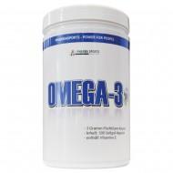 Pharmasports Omega-3 - 500 Softgel Kapseln