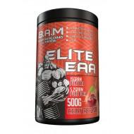 BAM Elite EAA - 500 g