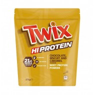 Snickers Hi Protein Powder - 875 g