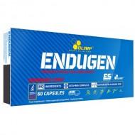 Olimp Endugen