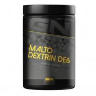 GN Laboratories Maltodextrin DE6 - 1000g