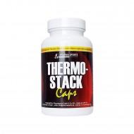 Pharmasports Thermo-Stack