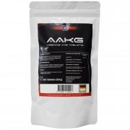 Athletics Body AAKG - 200 Tabletten