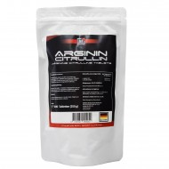Athletics Body Arginin-Ornithin - 200 Tabletten