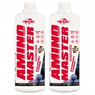 BWG Amino Master liquid 1 Liter