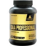Peak DAA Professional - D-Asparaginsäure