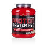 Body World Group Protein Master F90