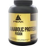 Peak Anabolic Protein Fusion - 2,26 kg