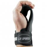 C.P.Sports Zughilfen Power Pads