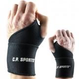 C.P. Sports Neopren-Handgelenk-Stützbandage