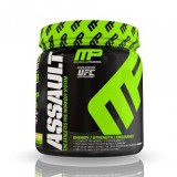 MusclePharm Assault 435g