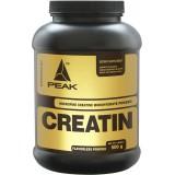 Peak Creatin Monohydrat Pulver 500g