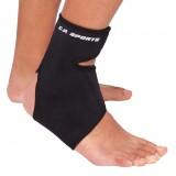 C.P. Sports Neopren-Fußgelenk-Bandage