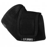 C.P. Sports Neopren-Ellenbogen-Stützbandage