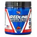 VPX Redline White Heat
