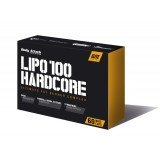 Body Attack LIPO 100-HARDCORE