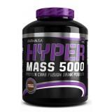 BioTech USA Hyper Mass 5000