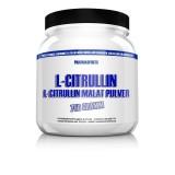 Pharmasports L-Citrullin Pulver 750g