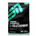 ESN Ultrapure L-Glutamine Powder 500g