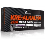 Olimp-Kre-Alkalyn 2500