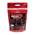 Body World Group Recharge Protein 2500g