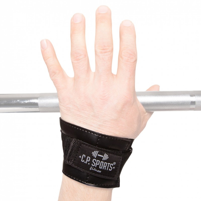 geeignet für Kreuzheben Dedicated Lifting Straps Klimmzügen,Nackenziehen