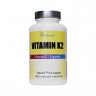 Pro Natural Vitamin K2