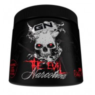 GN Laboratories Narcotica The Evil