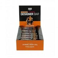 ESN Designer Bar
