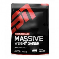 ESN Massive Weight Gainer 4000g