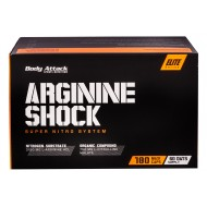 Body Attack Arginine Shock