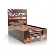 Olimp Gladiator High Protein Bar
