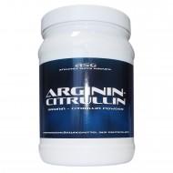ASG Arginin - Citrullin 750 g