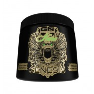 GN Laboratories NARC Genesis