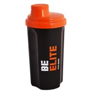 Body Attack BE ELITE Shaker 700 ml