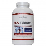 Netzeband 8EA Tabletten