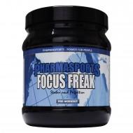 Pharmasports Focus Freak
