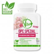 MeinVita OPC Spezial-Traubenkern-Extrakt