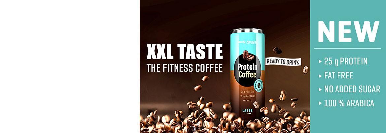proteincoffe